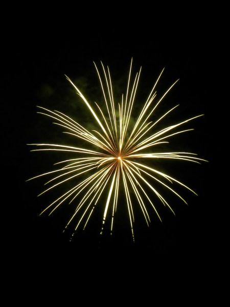 Fireworks 19