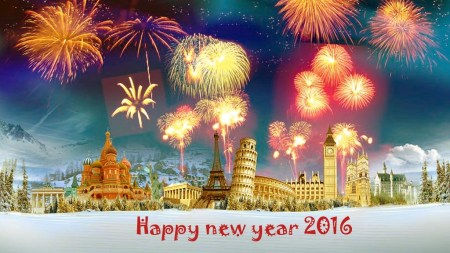 Happy-New-Year-2016-hd-Images-Wallpapers-Free-Download-16