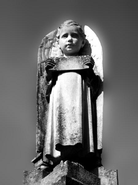 war-angel-1234961-639x852