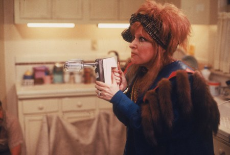 Ruthless-People-bette-midler-34177742-2959-1998
