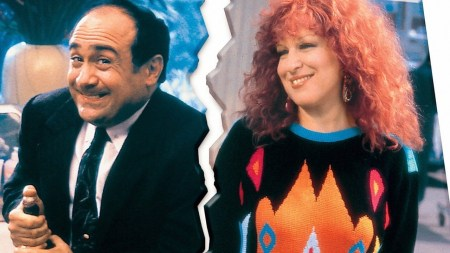 ruthless-people-danny-devito-and-bette-midler