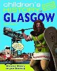 A Children's History of Glasgow-2.jpg