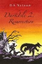 DarkIsle Resurrection