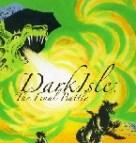 darkisle-the-final-battle-1