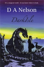 darkisle_cover_2_721