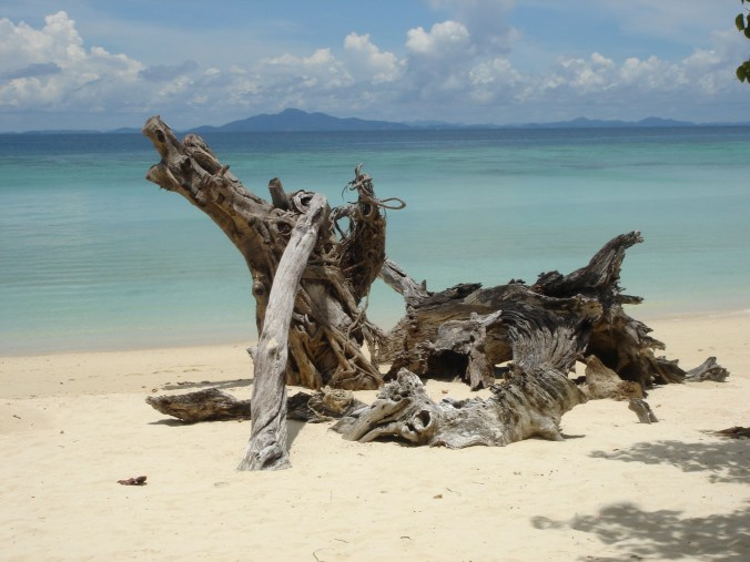 on-the-beach-1380358