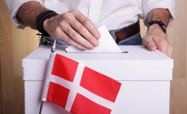 foto : cphpost.dk