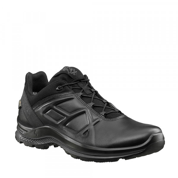HAIX Black Eagle Tactical 2.1 GTX Low