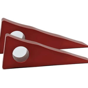 Motis Fire Rescue FORCIBLE ENTRY WEDGE