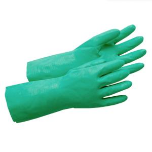 Nitrile Gloves - 15 mil