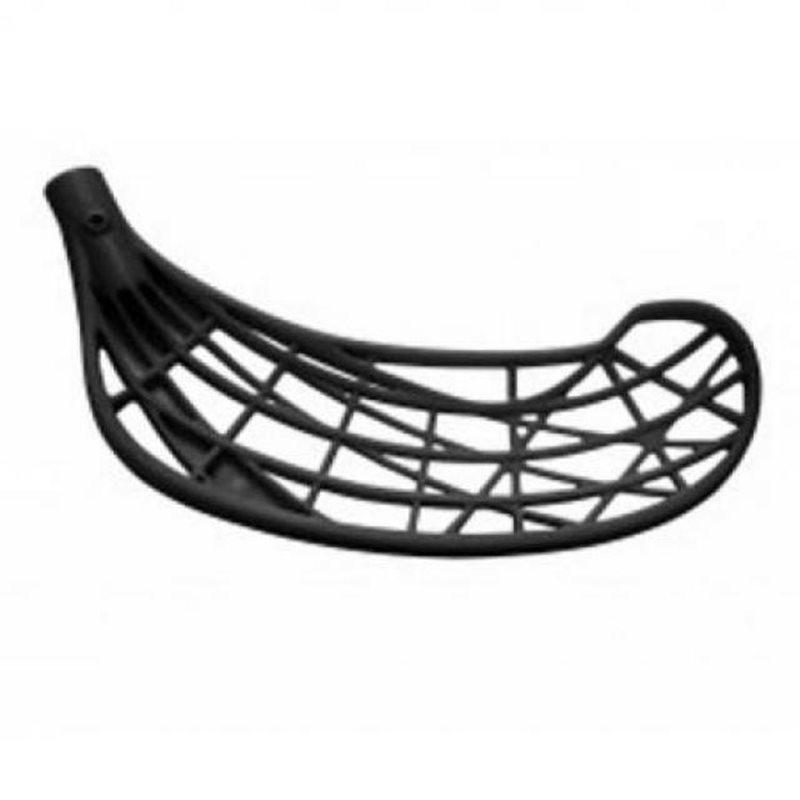 Nike Headband Hockey