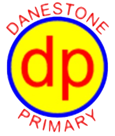 Danestone Primary School