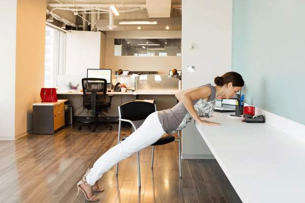 desk-pushups-refinery29