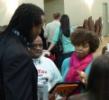 georges-laraque-listens-to-a-point