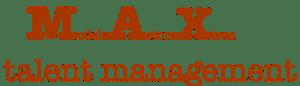 MAX Talent Management