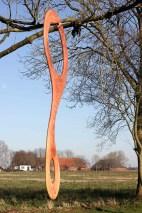sculpture 2014 3343