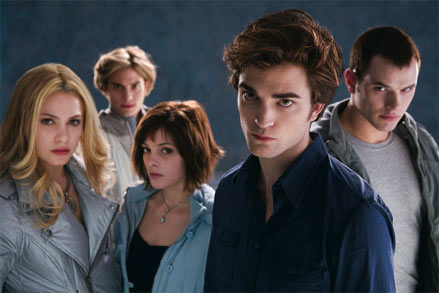 twilightcast11