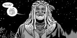 the-walking-dead-casting-the-kingdom-leader-ezekiel