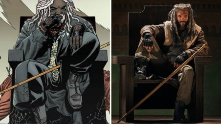 the-walking-dead-ezekiel-seated-split-191816