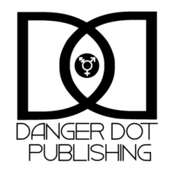 Danger Dot Publishing