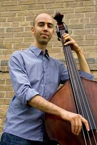 Michael Herring