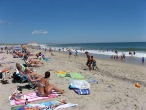 beach-at-nantucket