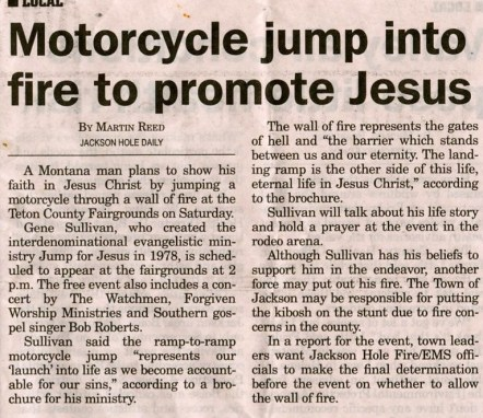 Proof of god by motorcycle - small.jpg