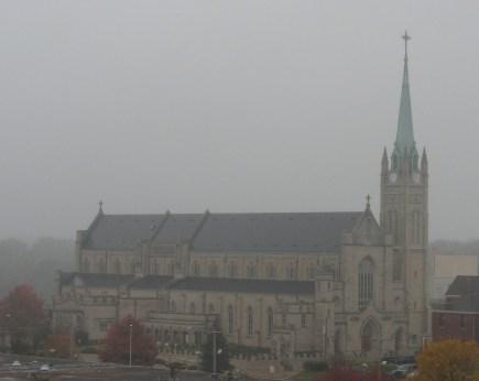 Belleville cathedral - exterior.JPG