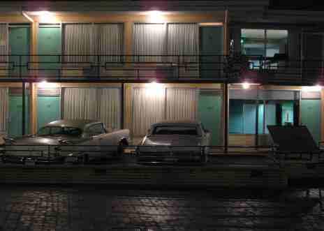 martin luther king - lorraine hotel.jpg