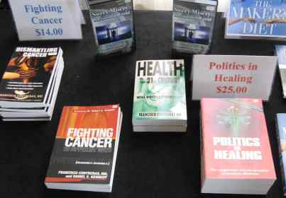 Health books.jpg