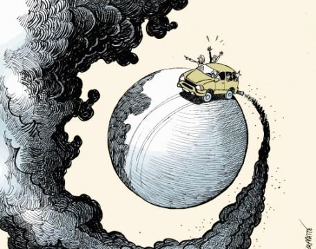 global oil.jpg