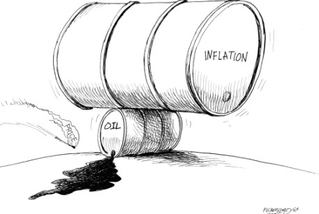 oil and inflation.jpg