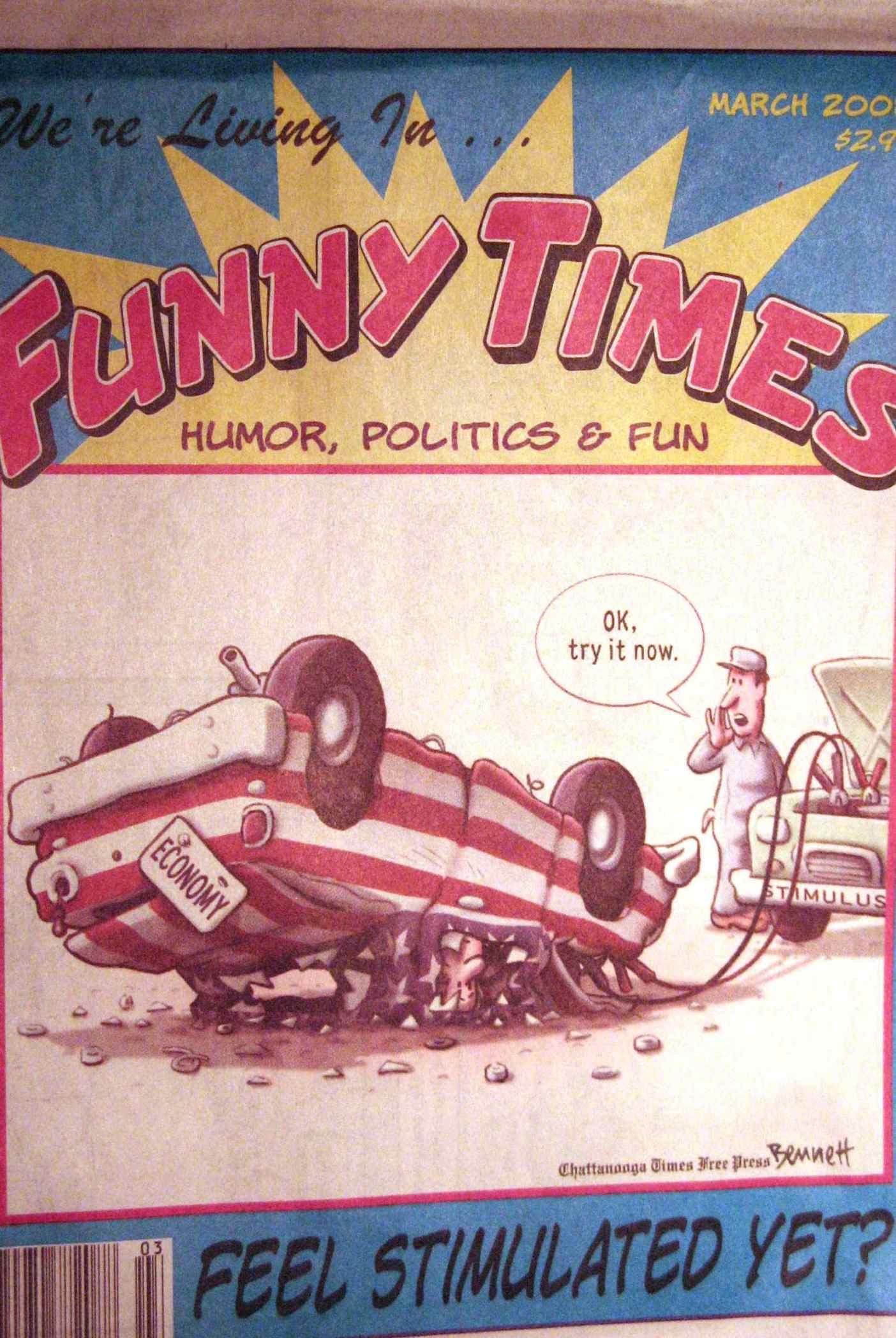 funny-times.jpg