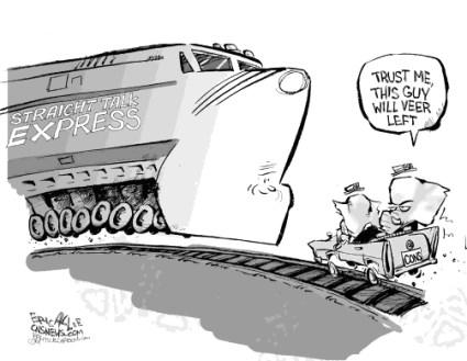 mccain express.jpg
