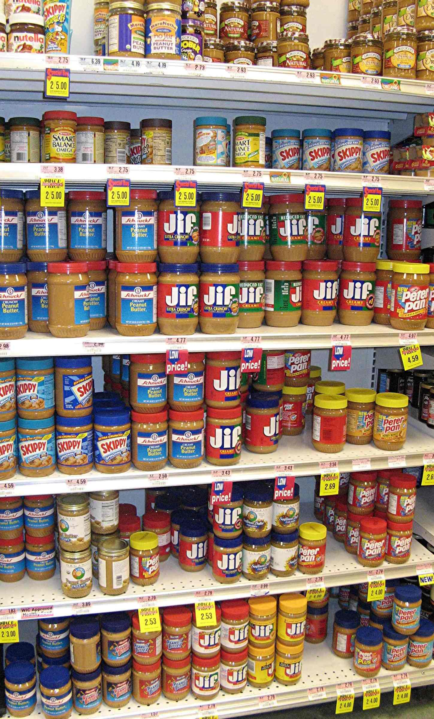 peanut-butter-aisle-lo-res.jpg
