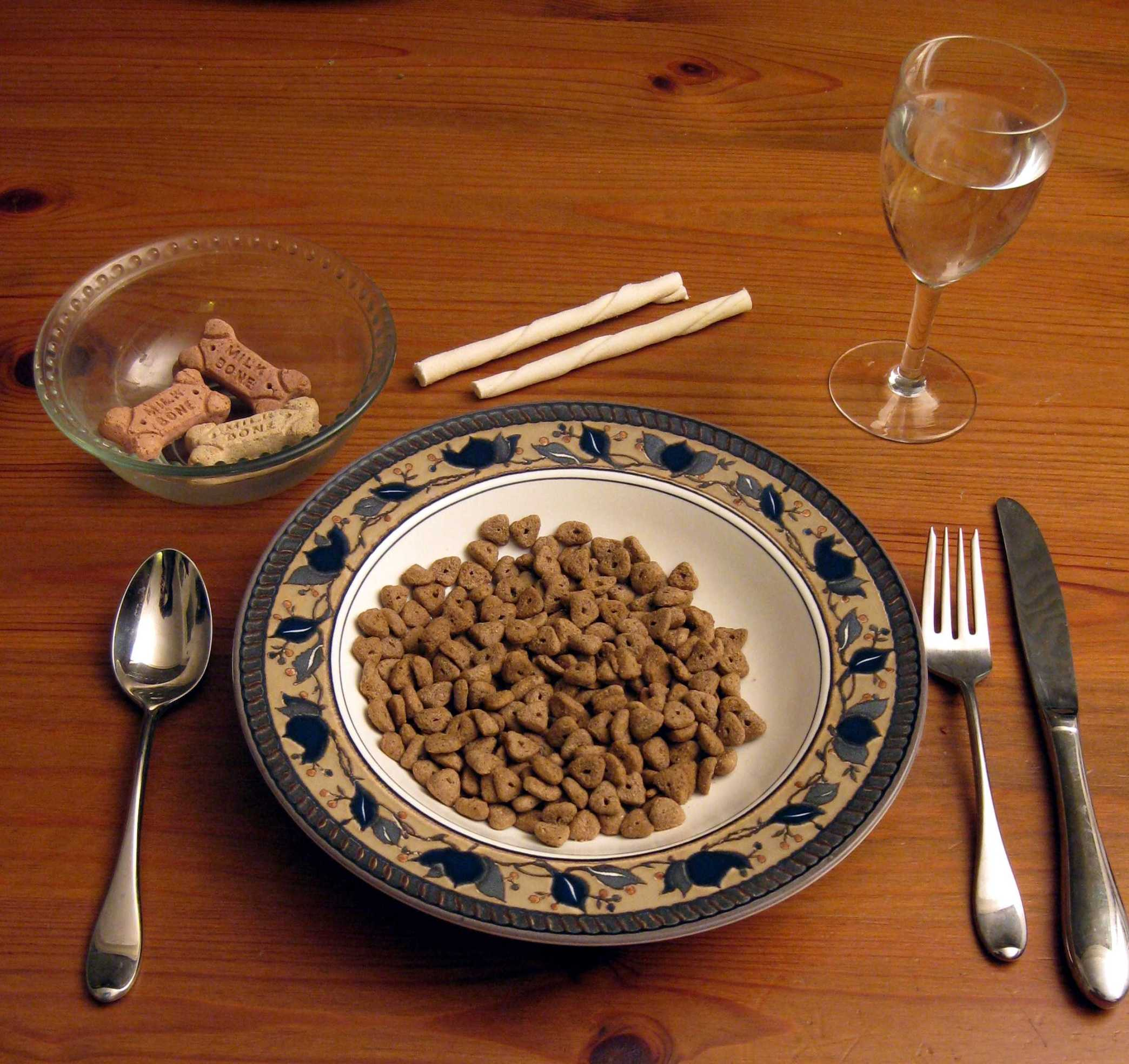 dog-food-lo-res.jpg
