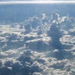 cloud-ghosts