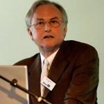 richard_dawkins_lecture