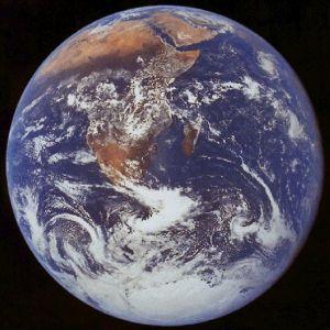Image by NASA (public domain)