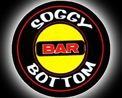 soggy-bottom-bar
