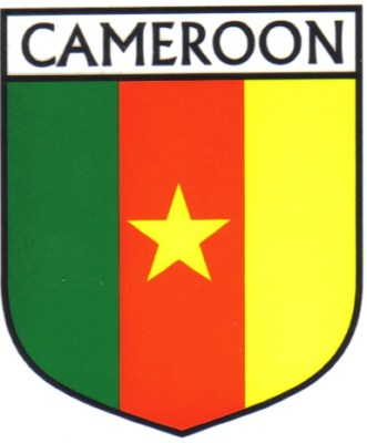 cameroon_flag_crest
