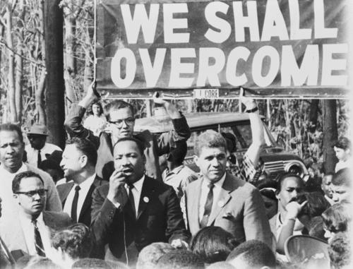 I Am The 14% - Black People in America: Why We Will Never Overcome