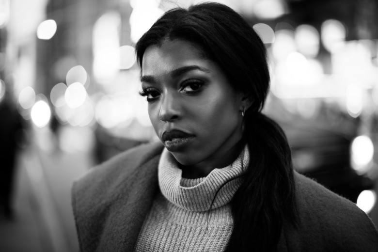 10 Lies Black Women Tell Themselves