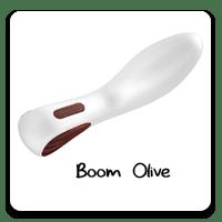 BoomOlive