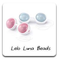 LeloLunaBeads