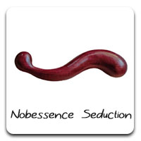 Nobessence-Seduction