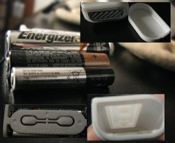 JJHelloTouchBatteryCompartment