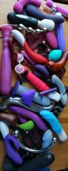 first sex toy buying guide