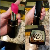 womanizer 2GO collage