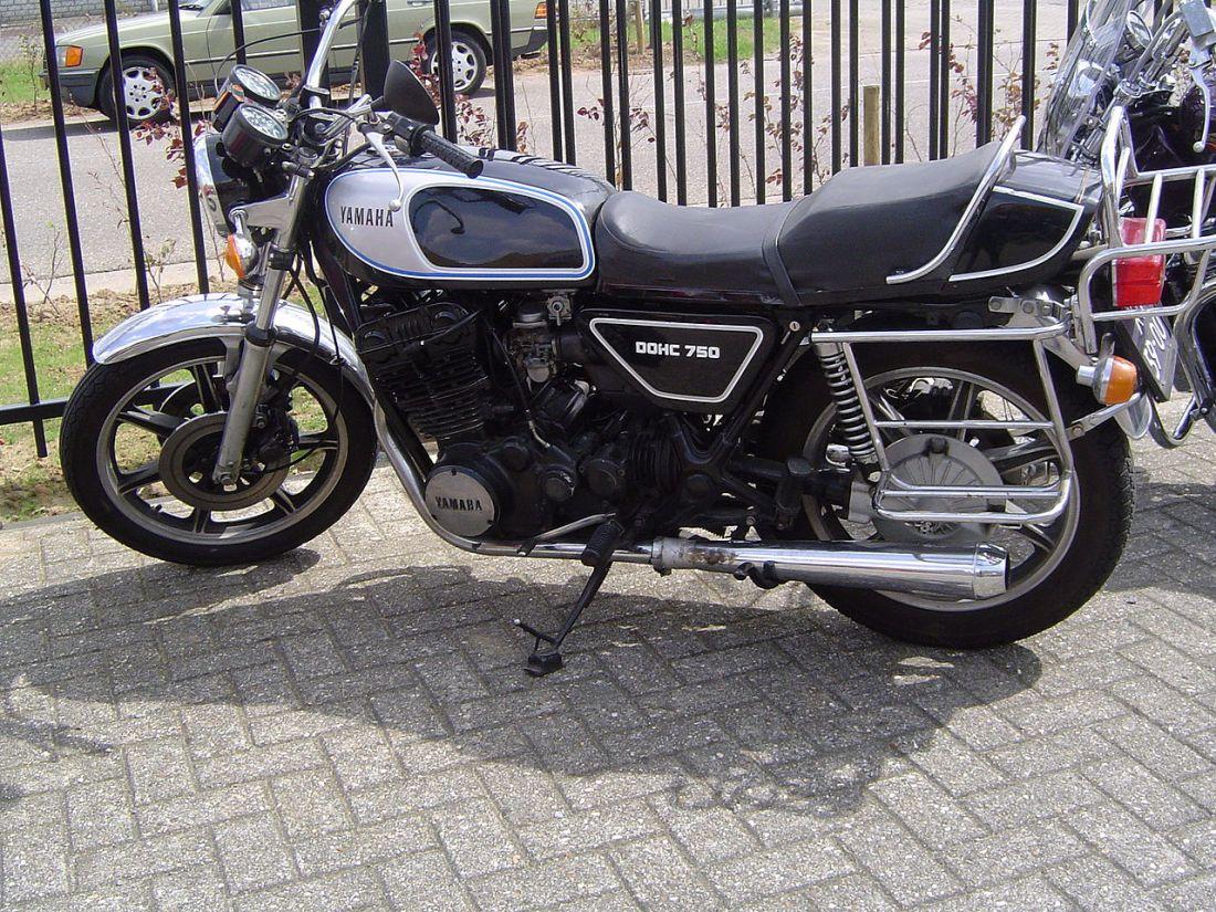 1280px-Yamaha_XS_750